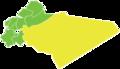 Duma District.png