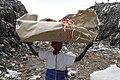 Dumping site.jpg