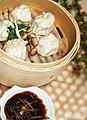 Dumplings (3911158963).jpg