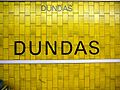 Dundas TTC tile wall.jpg