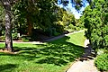 Dunedin Botanic Garden 14.jpg