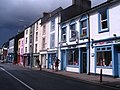 Dungarvan, Co. Waterford, Ireland - panoramio.jpg