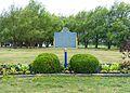 Dunnville BCATP Plaque.jpg