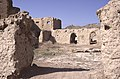 Dunst Oman scan0132.jpg