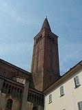 Duomo Piacenza 1.jpg