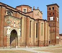 Duomodiasti.jpg