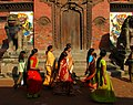 Durbar Square Patan, Nepal (3920896418).jpg