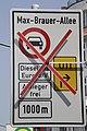 Durchfahrtsverbot Max-Brauer 01.jpg