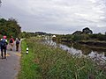 Dutton - River Weaver - geograph.org.uk - 250874.jpg