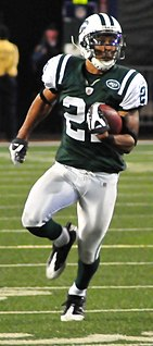 Dwight Lowery Player of American football