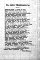 Dziennik Poznański - 1870, nr 87, str. 1 - wycinek z Ernest Buława - Na śmierć Montalemberta.png