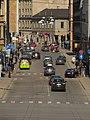 Dzirnavu iela - panoramio (11).jpg