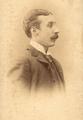 Eça de Queirós 1885.png