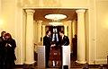 Eπίσκεψη Δ.Δρούτσα στην Βαρσοβία (5372317934).jpg