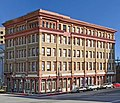 E.S. Levy Building -- Galveston, Texas.jpg