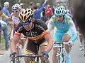 E3 Harelbeke 2011, stijntje (20259464395).jpg