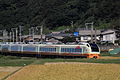 E653-1000 Inaho 20130928.jpg