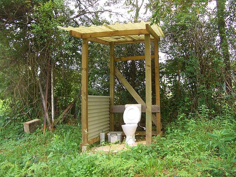 File:E9570-Shoalhaven-Wattamolla-farm-toilet.jpg