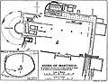 EB1911 - Agora of Mantineia.jpg