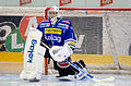 EBEL Play Off 2014 Viertelfinale EC VSV vs. UPC Vienna Capitals (13221280685).jpg