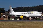 EC-HHA A320 Vueling VGO.jpg