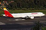 EC-ILO A321 Iberia VGO.jpg
