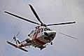 EC-LFP Agusta Westland AW.139 Salvamento Maritimo(SASEMAR) PMI 29SEP13 (10014347254).jpg