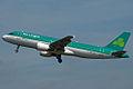 EI-EDP Aer Lingus (4882025855).jpg