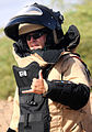 EOD Memorial Run, Camp Lemmonier, Djibouti, April 2011 (5664237038).jpg