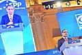EPP Congress 6623 (8099870519).jpg
