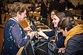 EPP Political Assembly, 8 April 2019 (47511319992).jpg