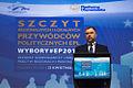 EPP Poznań - Szczyt regionalnych przywódców EPL (14010006694).jpg