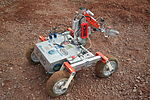 ERC 2015 Scorpio IV Rover 11.JPG