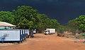 ES-KO Warehouse, Wau, Sudan - panoramio.jpg