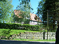 ESA Bert Schloss3.jpg