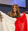 ESC2016 - Malta Meet & Greet 04.jpg