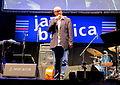 ESML jazz baltica 2013 Nils Landgren.jpg