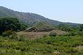 ES SanAndres 06 2011 Estructura 5 La Campana 2167.jpg