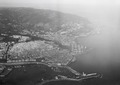 ETH-BIB-Algier-Mittelmeerflug 1928-LBS MH02-04-0218.tif