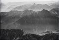 ETH-BIB-Arlberg, Riffler, Zimbaspitze, Fluchthorn v. W. aus 3200 m-Inlandflüge-LBS MH01-003896.tif