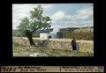 ETH-BIB-Bei Bethlehem, Grab der Rahel-Dia 247-F-00632.tif