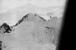 ETH-BIB-Davos-Bernina-Inlandflüge-LBS MH05-71-14.tif