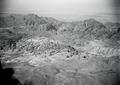 ETH-BIB-Felsengebirge von Petra, aus 2000 m Höhe-Abessinienflug 1934-LBS MH02-22-0050.tif