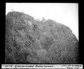 ETH-BIB-Gletscherbuckel Ruino, Centovalli-Dia 247-03410.tif