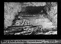 """ETH-BIB-Grotte de la Balme (Isère)- """"Les petits Bassins""""-Dia 247-F-00619.tif"""