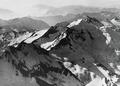 ETH-BIB-Lagginhorn, Weissmies, Portjengrat, Pizzo d'Andolla v. N. W. aus 4500 m-Inlandflüge-LBS MH01-001036.tif