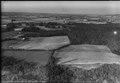 ETH-BIB-Landschaft bei Meyrin-LBS H1-015455.tif