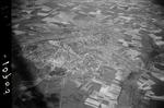 ETH-BIB-Laon (Département Aisne)-Inlandflüge-LBS MH01-008203.tif