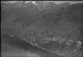 ETH-BIB-Ronco, sopra, Ascona, Porto, Ronco-LBS H1-013005.tif