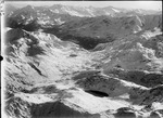ETH-BIB-St. Gotthardpass, von N., Rechts die Fibbia, Tessiner Berge-Inlandflüge-LBS MH01-002407.tif